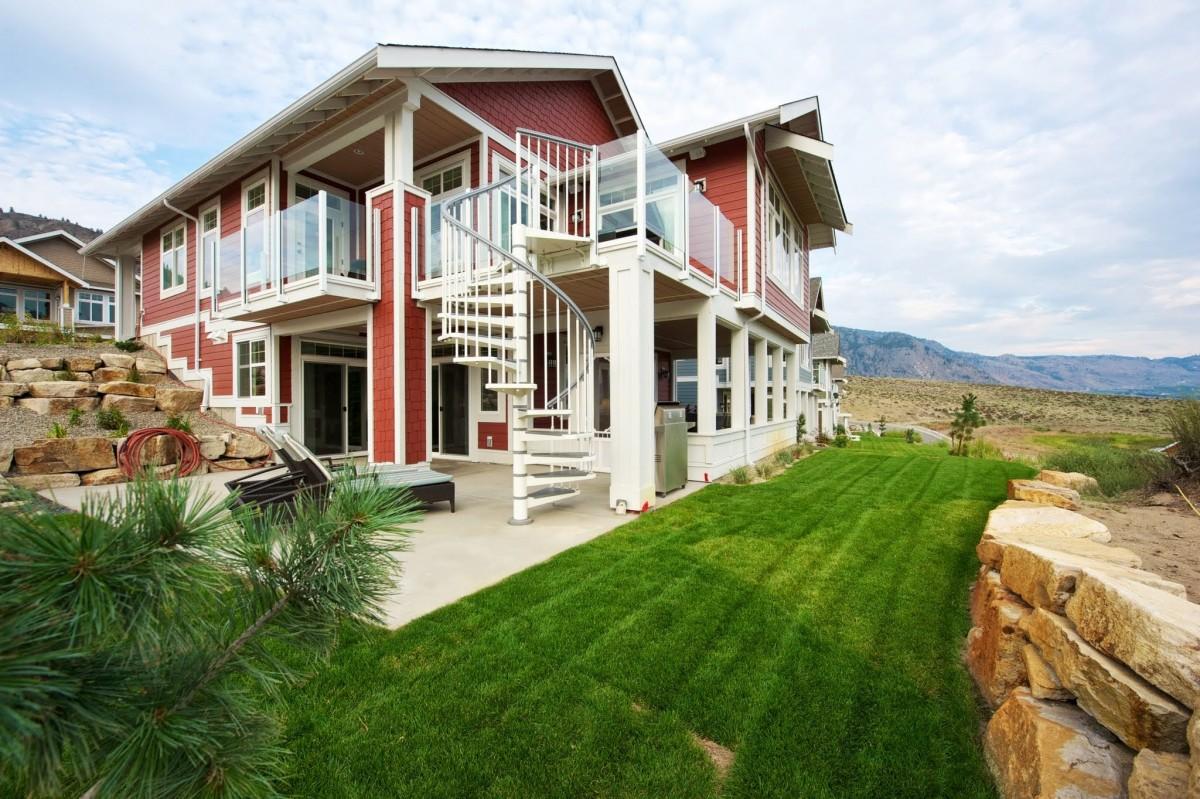 Cottage 232 74