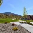 Okanagan-retirement-real-estate