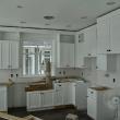 218 - Cabinet Installation