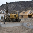 Geothermal_Drilling_Okanagan_Property