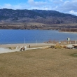 Sandy_Beach_Okanagan_Property