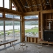 157 Living room