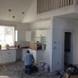 128 - installing flooring