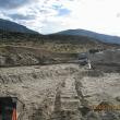 207 Excavation