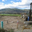 143 Geothermal Drilling