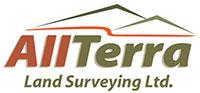 Allterra-logo-200