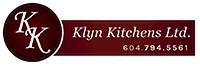klyn-logo-200