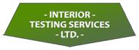 Interior-Testing-logo-200