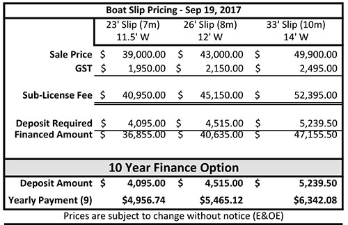 Boat-Slip-Pricing-09-20-2107