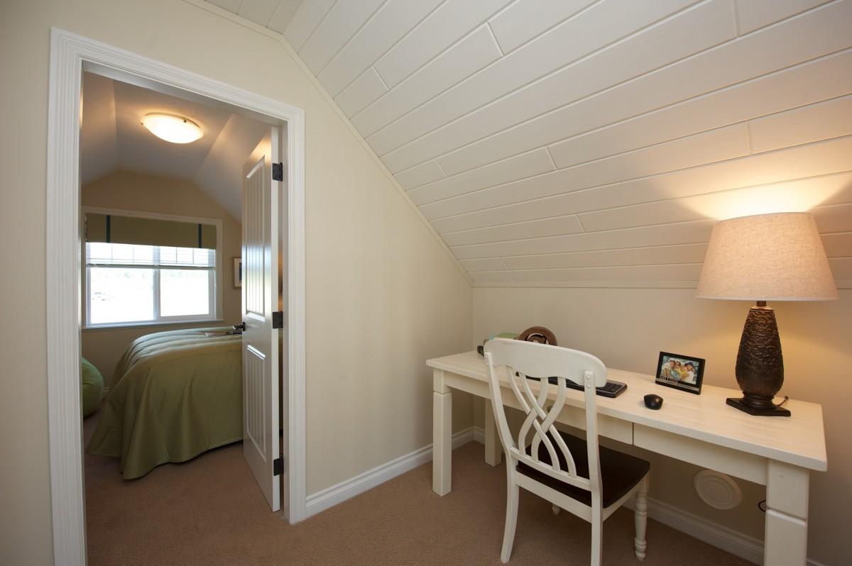 Cottages 42