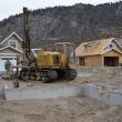 Geothermal_Drilling_Okanagan_Property