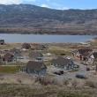 Osoyoos_Lakefront_Vacation_Property
