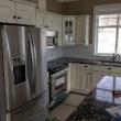 161 Kitchen